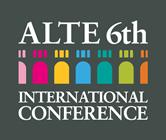 alte-2017-header